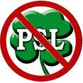 Stop PSL
